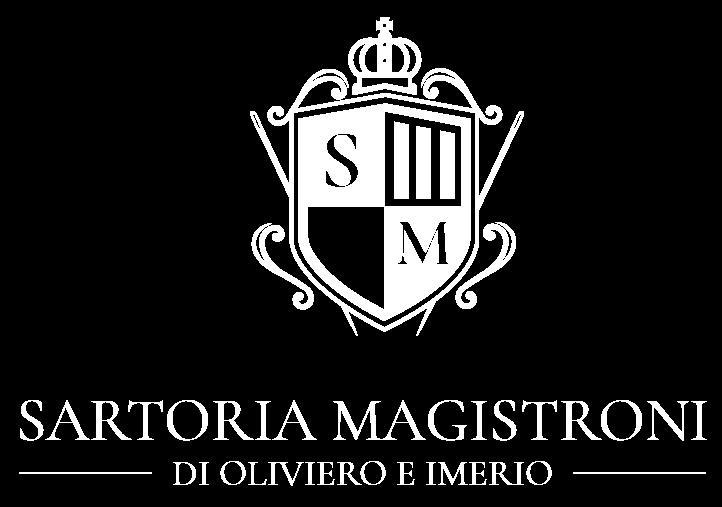 Sartoria Magistroni